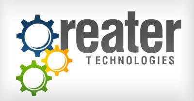 16) Logo Design