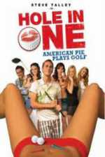 Hole in One (2004)