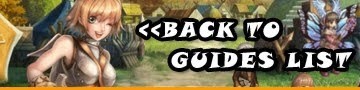 Ragnarok Rush Back To Guides List