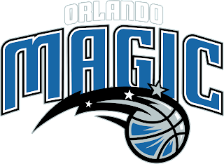 Baixar vetor Logo orlando magic para Corel Draw gratis