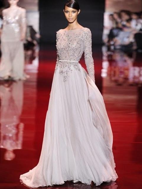 http://www.dresspl.pl/linia-a-lodka-dlugi-reka-sukienki-studniowkowe-sukienki-wieczorowe-tanio-gk001.html