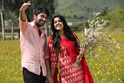 Oka Manasu Movie Photos gallery-thumbnail-6