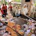 Mengaji Pengelolaan Sampah dari Pesantren Nurul Haramain Lombok