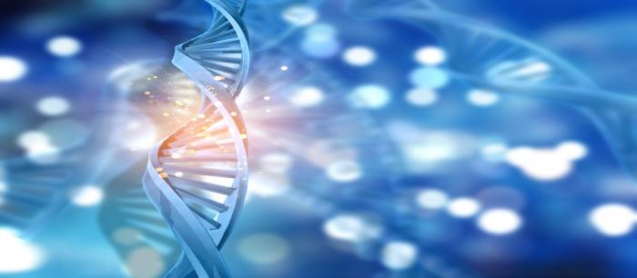 Śmierć nowotworom poprzez replikację