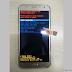 Hard Reset Samsung Galaxy J710 (J7 2016)
