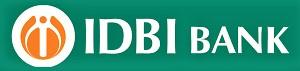 IDBI Bank Recruitment Notification 2017