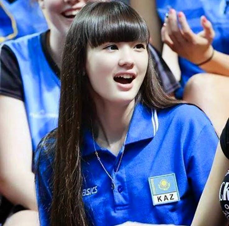 [Image: Sabina+Altynbekova.jpg]