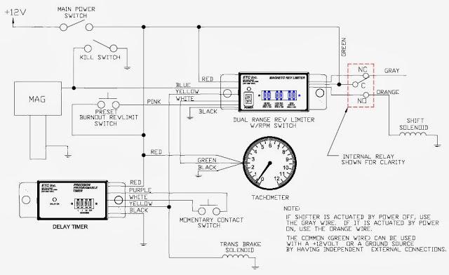chevy western plow wiring diagram rev 9 etc rev limiters wiring diagram rev wiring diagram
