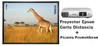 http://www.campuspdi.com/kit-epson-pizarra-digital-interactiva-promethean-tactil-activboard-ab10t78d-de-78-10-toques-con-proyector-corta-distancia-epson-eb520-oferta-hasta-fin-de-existencias-p-15-50-21289-o-0/