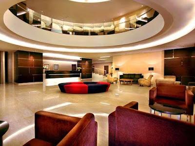 Interior Apartemen, Interior Bali, Interior Hotel Bali, Interior Kantor Bali