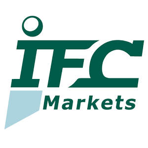 IFC Markets Broker