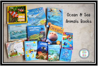 http://www.biblefunforkids.com/2018/02/god-makes-ocean-sea-animals.html