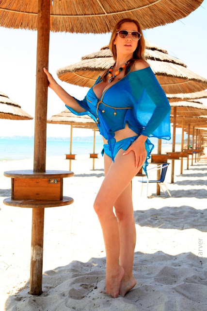 Jordan-Carver-Blue-Beach-HD-Photoshoot-hot-sexy-picture-20