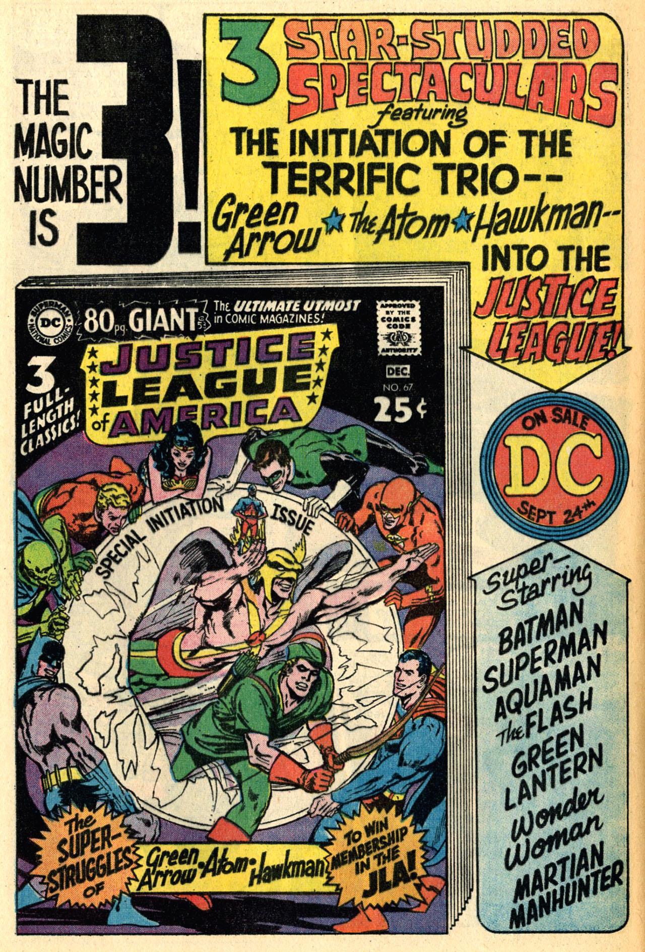 Detective Comics (1937) 381 Page 27