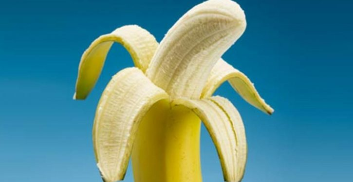 Eat A Banana A Day, It's A Natural Medicine For Many Diseases