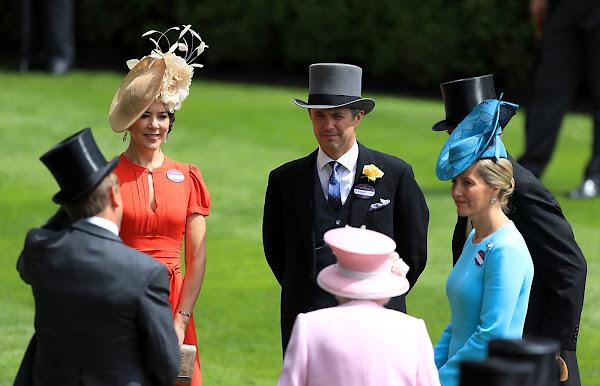Crown-Princess-Mary-0.jpg