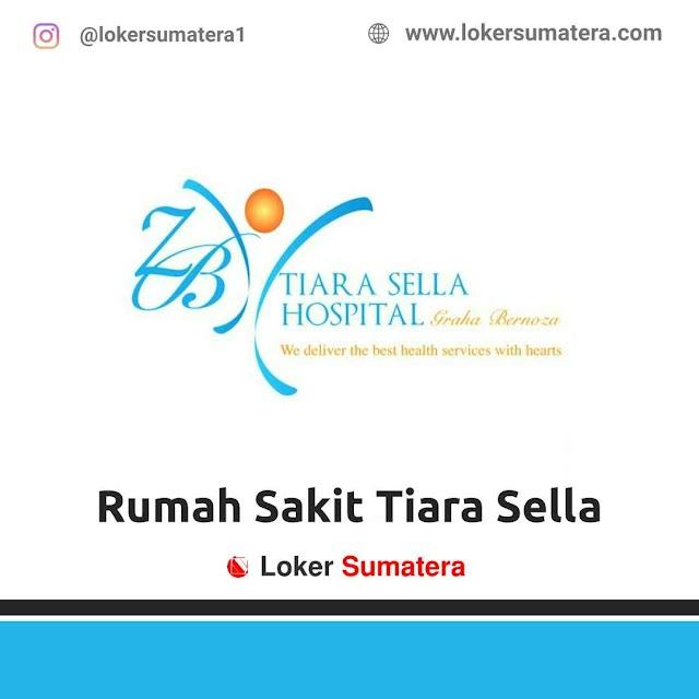 Rumah Sakit Tiara Sella Bengkulu