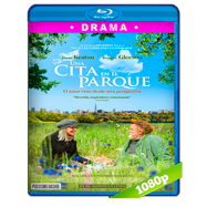 Una cita en el parque (2017) Full HD 1080p Audio Dual Latino-Ingles