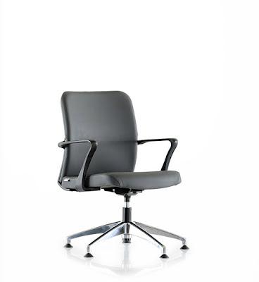 goldsit, maks, misafir koltuğu, ofis koltuğu, bekleme kolltuğu,krom ayaklı,
