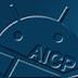 AICP v10 by Favio Rdz