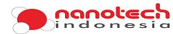 nanotech indonesia