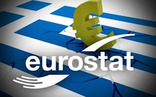 Αλγεινή εντύπωση έχει προκαλέσει στις Βρυξέλλες ο χειρισμός της υπόθεσης Γεωργίου, του πρώην δηλαδή επικεφαλής της ΕΛΣΤΑΤ, καθώς λίγα εικοσιτετράωρα από την εκταμίευση της δόσης των 7,7 δισ. από το eurogroup, στη βάση της ελληνικής υπόσχεσης να κλείσει η υπόθεση, συμβαίνει ακριβώς το αντίθετο.
