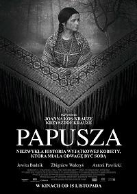 Watch Papusza Online Free in HD