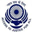 rslsa-jaipur-recruitment-career-latest-dlsa-court-jobs-notification