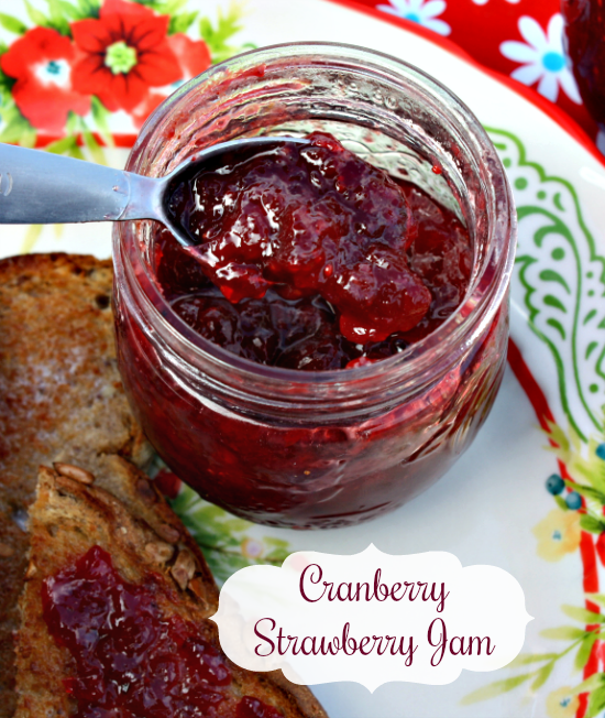 Christmas Jam.Mommy S Kitchen Recipes From My Texas Kitchen Cranberry