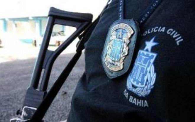 Governo da Bahia convoca novos delegados, escrivães e investigadores