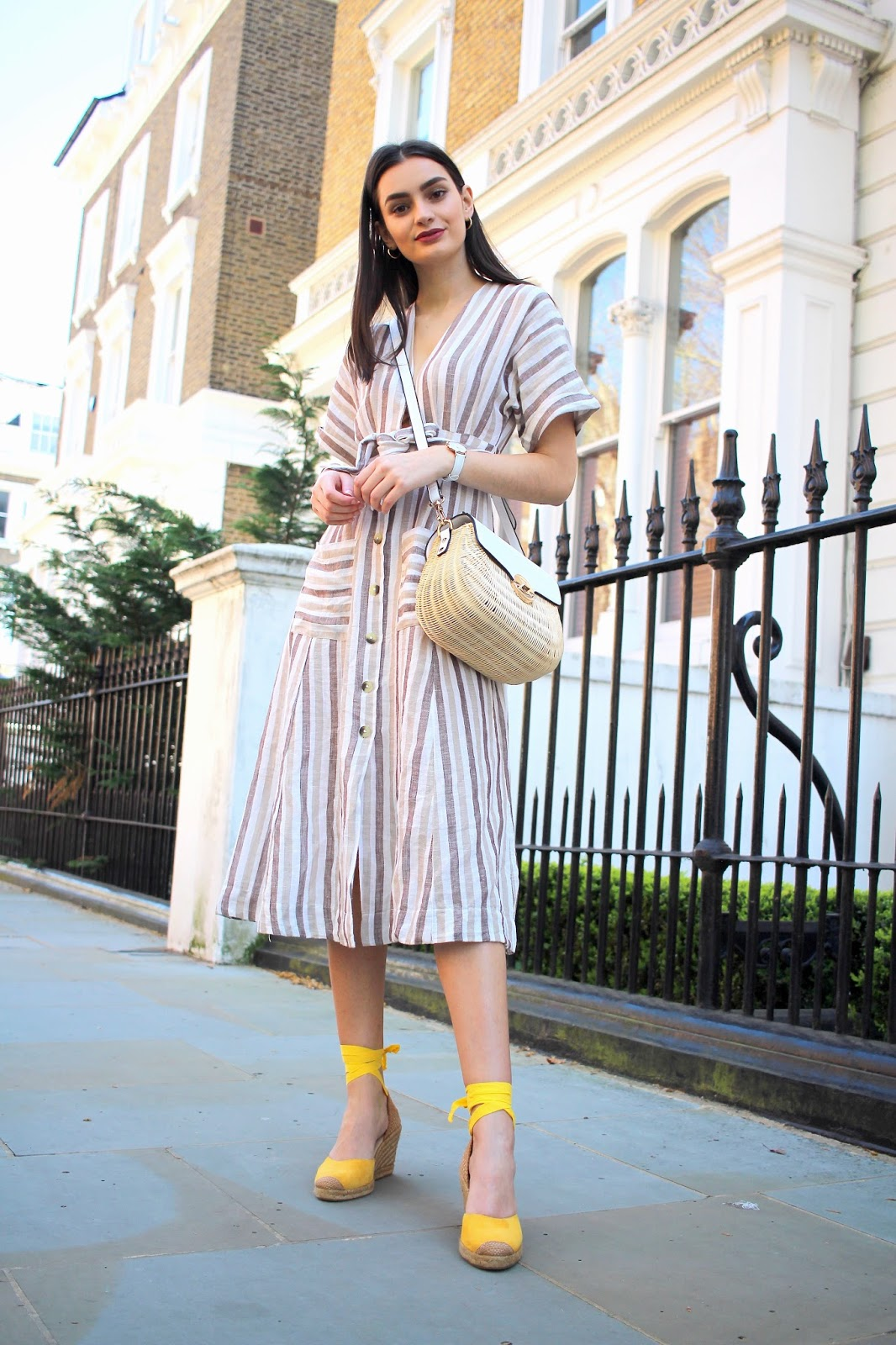 peexo personal style blog fashion london