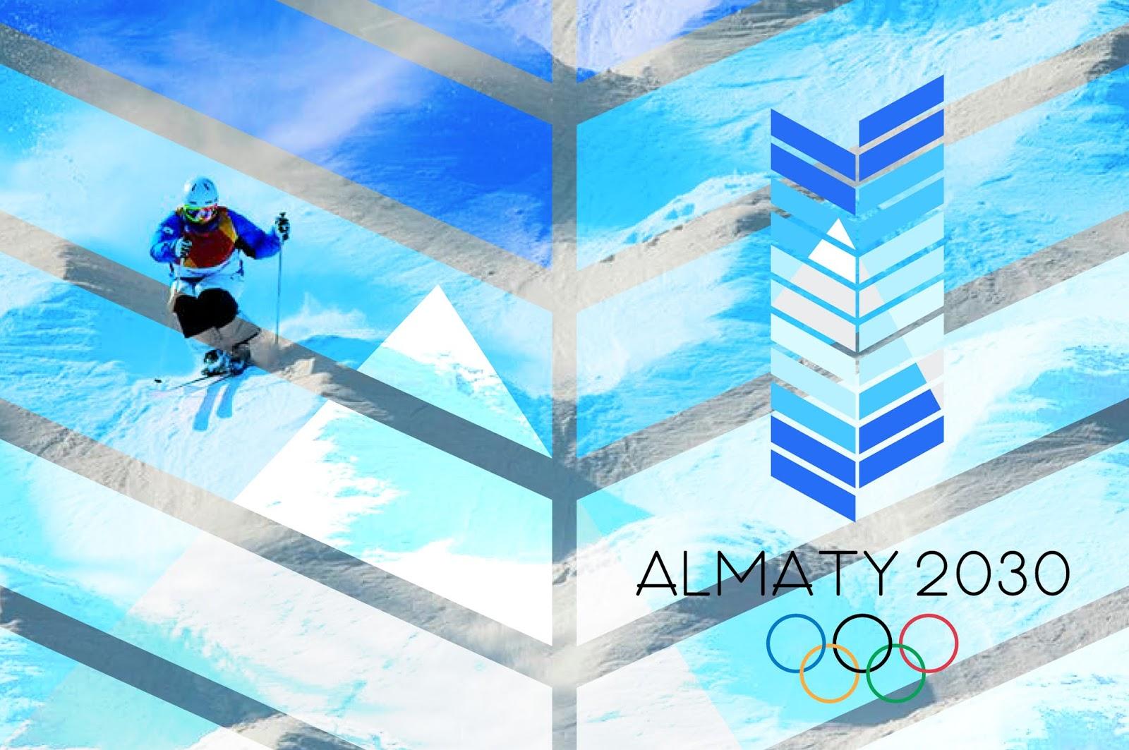 almaty-poster-1.jpg
