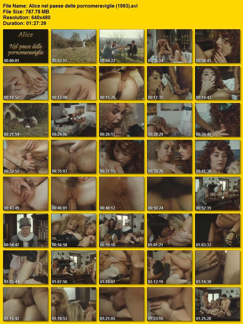 3 pornoliceali a parigi 1978 1