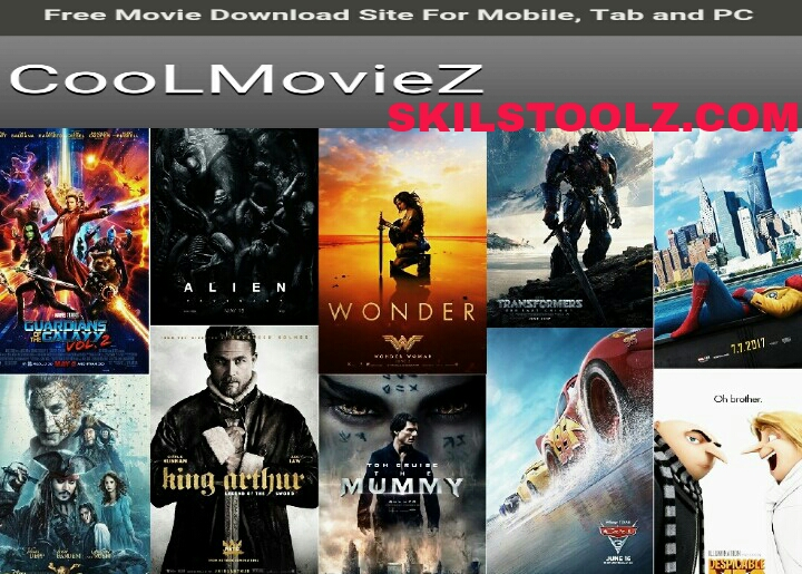 Gp Hd Mobile Movies Free Download Bollywood