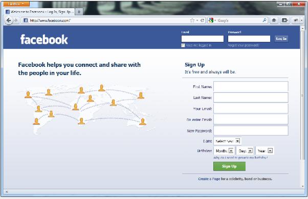 How Do I Temporarily Deactivate Facebook