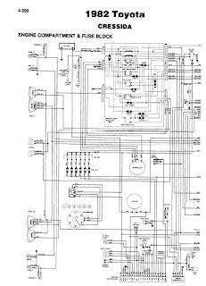 2011 Toyota Tacoma Wiring Diagrams Wiring Diagrams Library