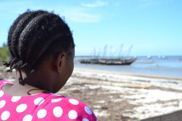 Tanzania domestic workers 'abused' in Gulf states