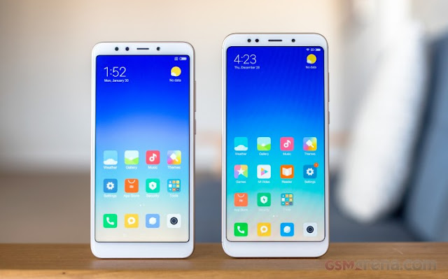 Xiaomi Redmi Note 5 vs Honor 9 Lite vs Moto G5 Plus: Which one is best for you