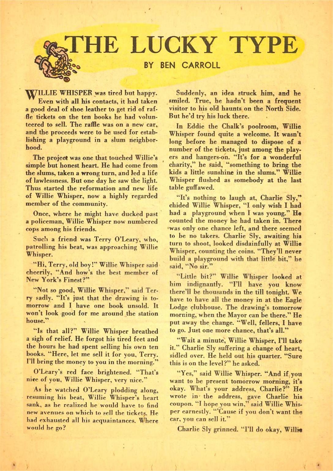 Action Comics (1938) 116 Page 31