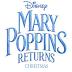 MARY POPPINS RETURNS Advance Screening Passes!