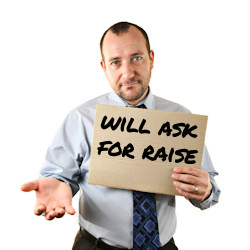 Queens Crap: State legislators not getting pay raise