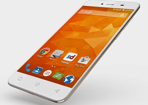 Micromax Launches Android 0 Based Canvas Smartphone – Fondos de Pantalla