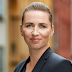 Socialdemokratiet سيعيد تحديد خط الفقر في الدنمارك