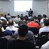 Últimos dias de inscrição para o Curso de Síndico gratuito em Valparaíso de Goiás