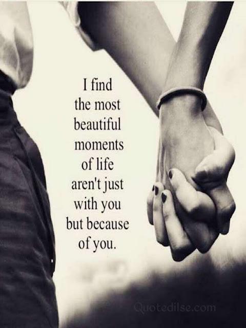 romantic lines for boyfriend