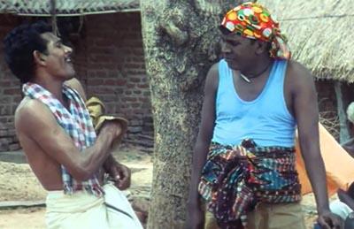 Eera Nilam Movie : Vadivelu Hilarious Comedy Scene