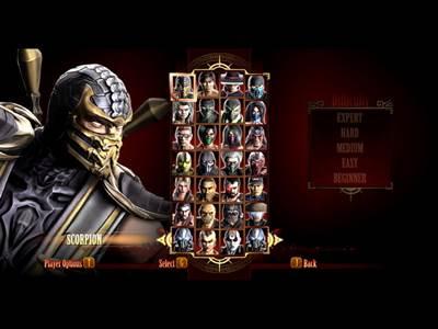 18 game pc full version 2013