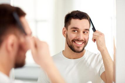 Merawat Rambut Jangan Sembarangan! Begini Cara yang Diajarkan Rasulullah SAW