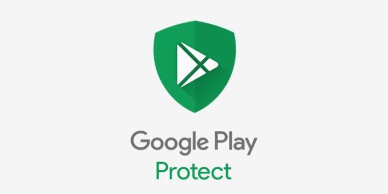 كيفية تشغيل أو إيقاف تشغيل حماية غوغل بلاي على أجهزة الاندرويد