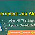 NVS Recruitment Notification 2019 | Apply Now